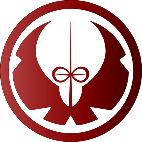 File:TTI Emblem.png
