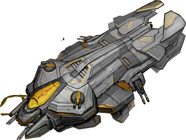File:Beliskner-class Shuttle.png