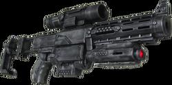 X-6 modular carbine