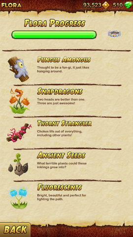 File:Flora Sky Summit artifacts 2.PNG
