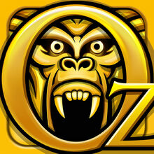 Download oz