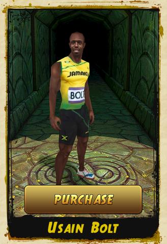 File:Usain Bolt.png