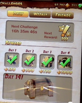 File:14 daily challenge streak.png