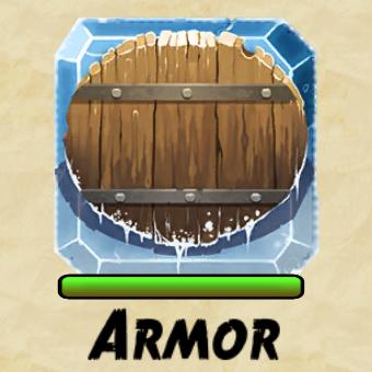 File:Armor (Frozen Shadows).png
