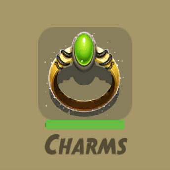 File:Charms(SkySummit).png