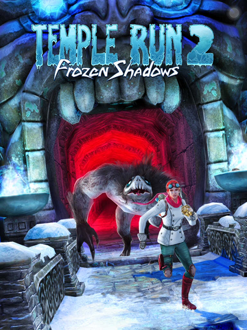 File:Frozen Shadows.PNG