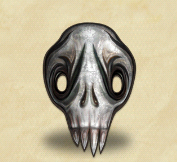 File:Demon Skull.png