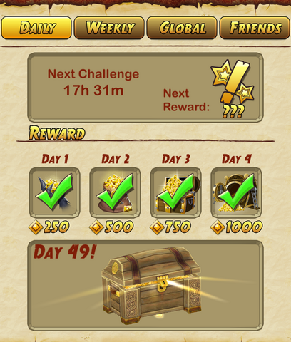 File:TR2DailyChallenge0.png