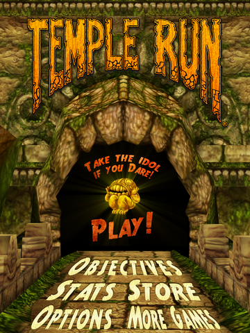 File:TRTitleScreen.png