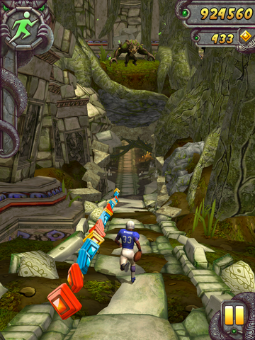 File:TR2LJTreasureCaveEntrance.png