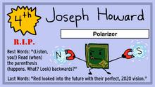 S1JosephHoward-death
