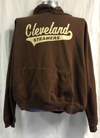 File:Merch - Steamers Hoodie Brown.png