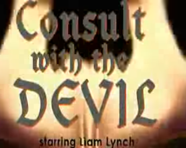 File:Consultwiththedevil.png