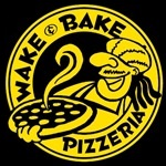 File:Wake& bake.jpg