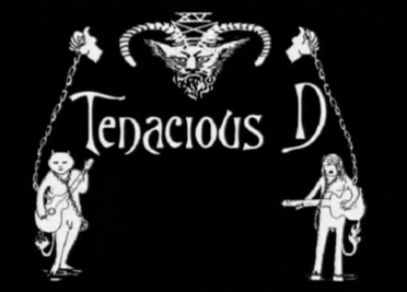 File:Tenacious D title sequence.png