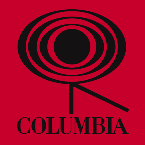 File:Columbia.png