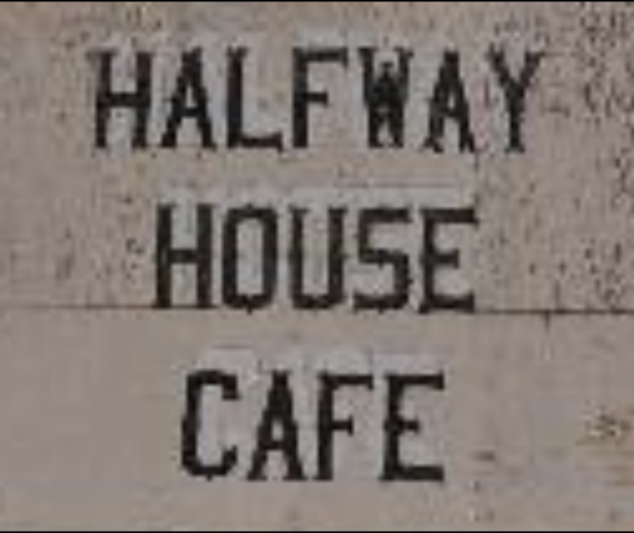 File:Halfway house cafe.png