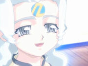 Kagato-OVA3