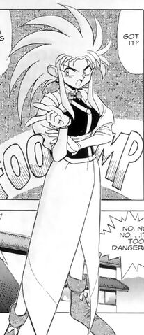 File:Tenchi Muyo! - Vol.01 - Ch.04 - 105.jpg