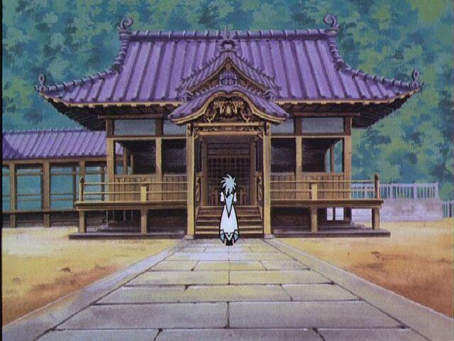 File:Masaki Shrine.jpg