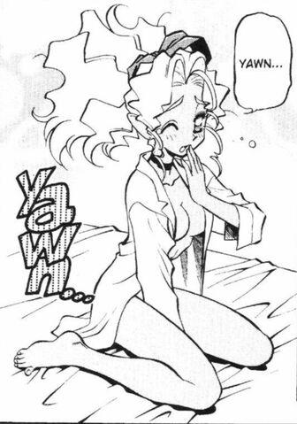 File:Tenchi Muyo! - Vol.07 - Ch.03 - 033.JPG