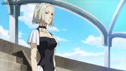 Isekai no Seikishi Monogatar (103)
