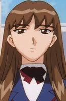 Mitsuki sanada 12498