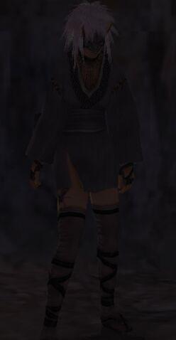 File:Black Kunoichi (JP).jpg