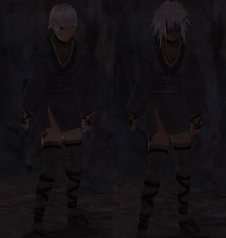 File:Black Kunoichi (both version).jpg