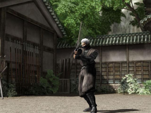 File:DaylightRikimaru.jpg