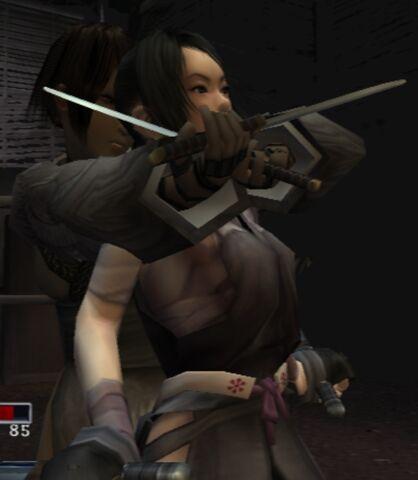 File:Jokunoichi's stealth killing.jpg