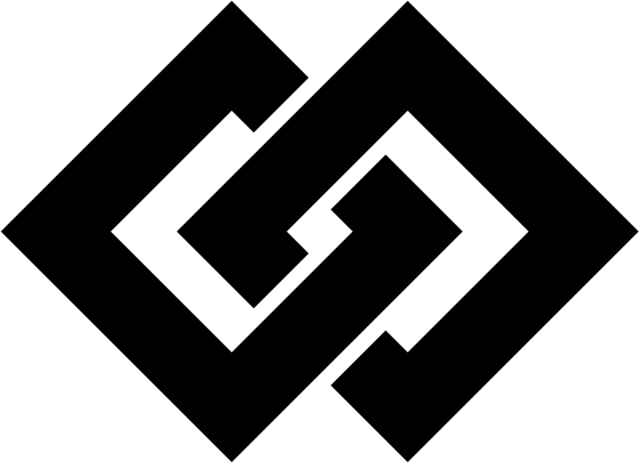 File:Chigai Kuginuki emblem.png