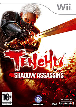 File:Tenchu Shadow Assassins.jpg
