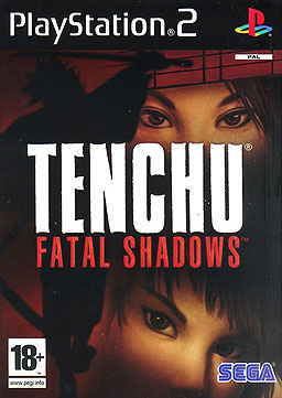 File:Tenchu Fatal Shadows.jpg