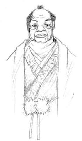 File:Echigoya concept tenchu1.jpg