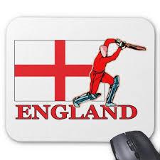 File:England.jpg