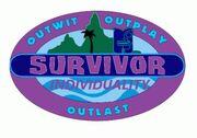 Survivor individuality