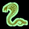 Snake Symbol1