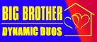 BigBruv's Big Brother 3