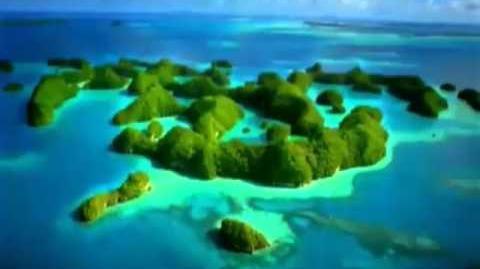 Survivor Palau 4