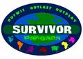 Survivor Pangaea2