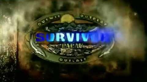 Survivor Palau Finale