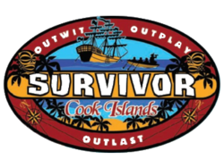 Survivorcookislands