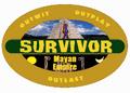 Survivor Mayan Empire