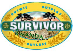 SURVIVOR-RWANDA-LOGO edited-4