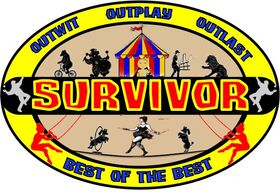 Survivor Best of the Best