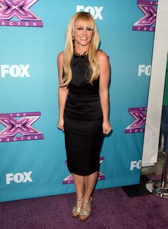 Britneyyyyyy