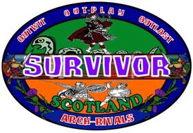 Survivor Scotland2