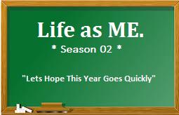 Season 2 sign