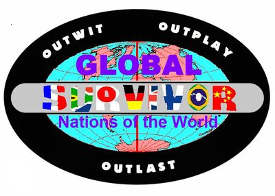 Global Survivor
